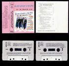 GLADYS KNIGHT & THE PIPS - ALL THE GREATEST HITS - SPAIN CASSETTE MOTOWN 1985