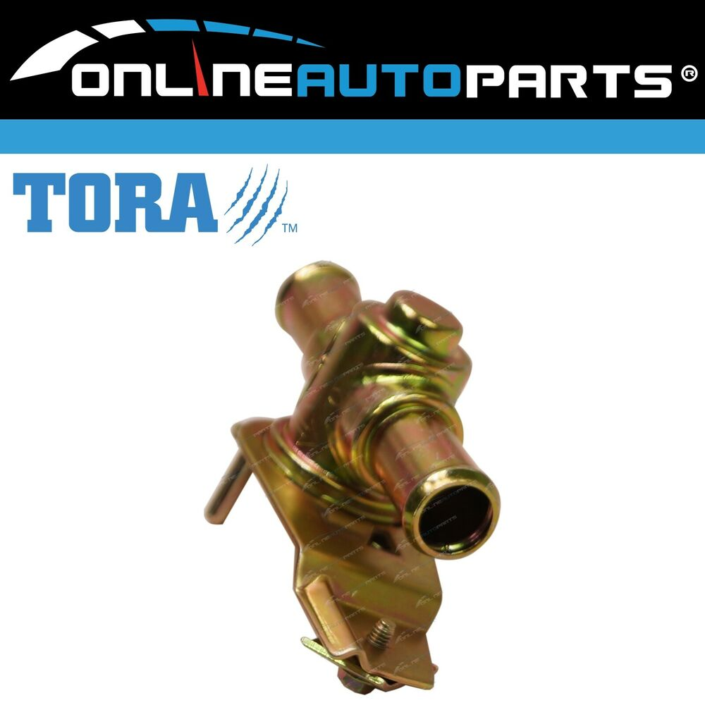 Hot Rod Cable : Heater tap valve universal type car hot rod mm