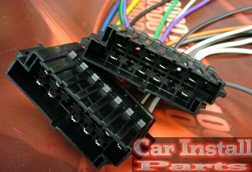 volvo radio wire harness amp bypass aftermarket stereo. Black Bedroom Furniture Sets. Home Design Ideas