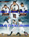 Miguel Cabrera Justin Verlander Detroit Tigers Team MLB 8X10 Baseball PHOTO
