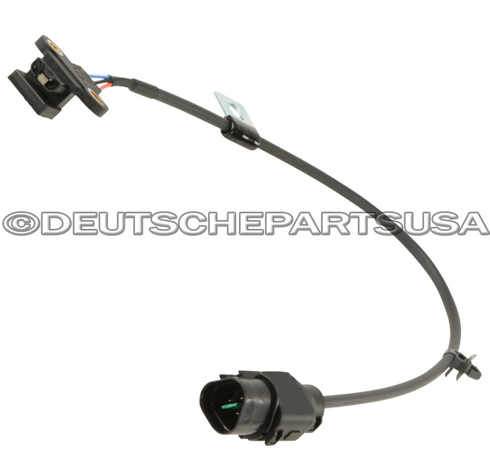 ENGINE CRANKSHAFT POSITION SENSOR For HYUNDAI XG300 XG350