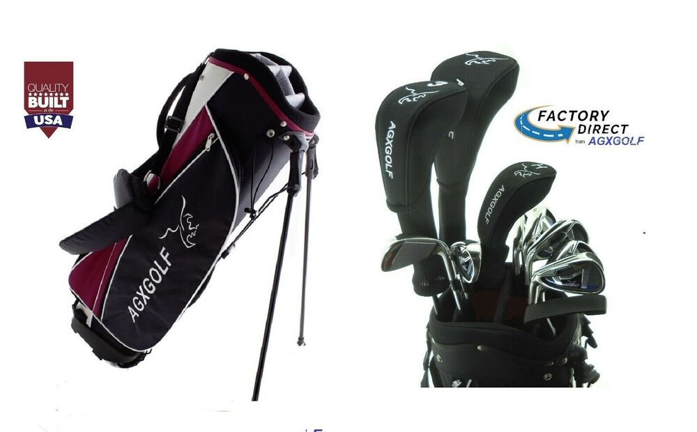 an executive summary of callaway golf View the profiles of professionals named peter callaway on linkedin there are 30 professionals named peter callaway, who use linkedin.