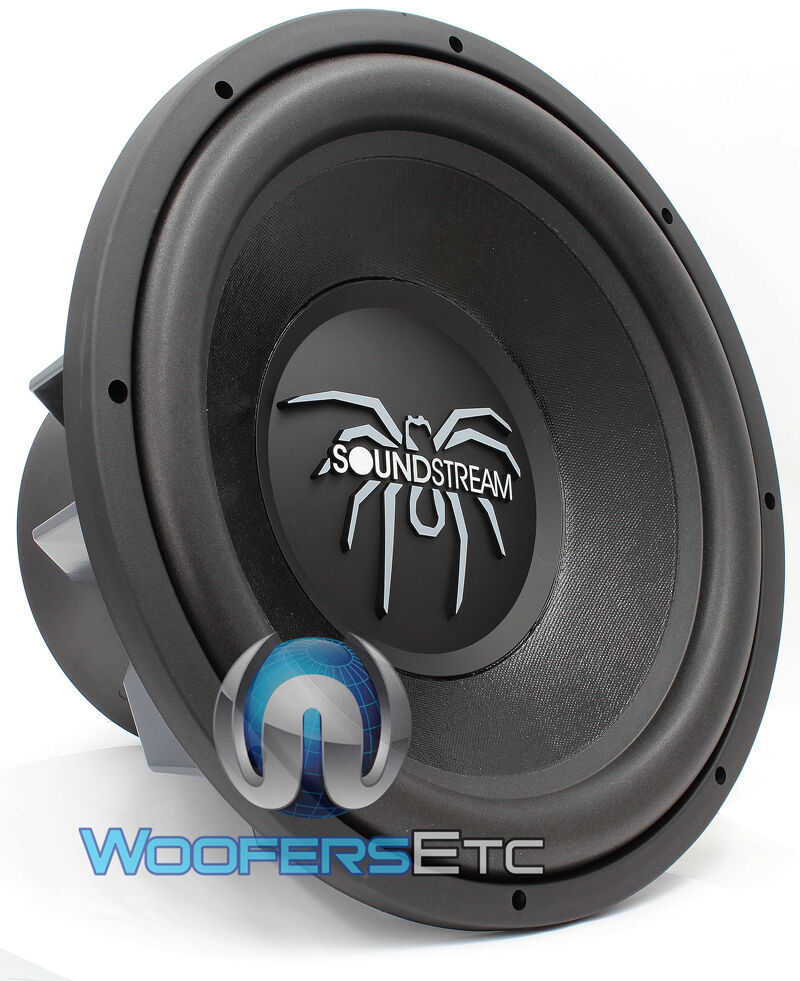 power acoustik parts with 120881806377 on 361361444140 further 12 Bamf Series 3500w 2 Ohm Dvc Subwoofer Mpn Bamf122 further 272329487478 further For Parts Or Repair Peavey CS 800  merical Series Power  lifier likewise 231365852185.