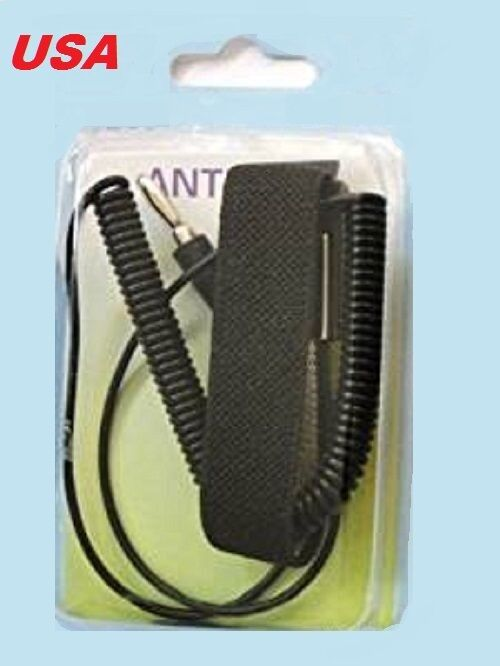 Replacement Wrist Band Strap Ion Ionic Foot Bath Spa Cell ...