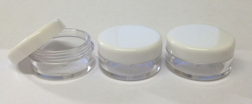 how to make a lip balm container
