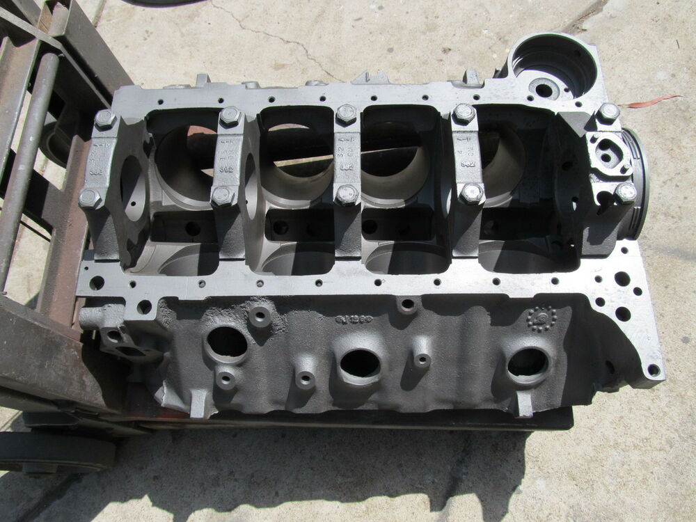 67 corvette sale 427 engine cylinder block 3904351 dated j 12 6 427 standard ebay. Black Bedroom Furniture Sets. Home Design Ideas
