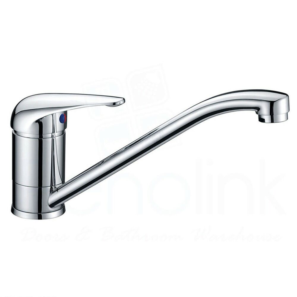 best kitchen sink mixer taps solid duck handle kitchen 35 mm cartridge laundry mixer 7724