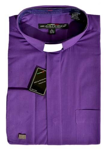 Reliant Men's Clergy Shirt - Tab Collar Long Sleeve. by Reliant. $ - $ $ 26 $ 59 99 Prime. FREE Shipping on eligible orders. Some sizes/colors are Prime eligible. out of 5 stars Product Features Reliant Clergy Shirt. Men's Long Sleeves Tab Collar Clergy Shirt White. by .