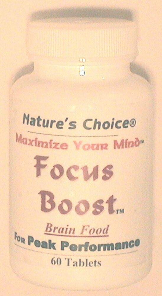 Natural supplements for mental clarity photo 2