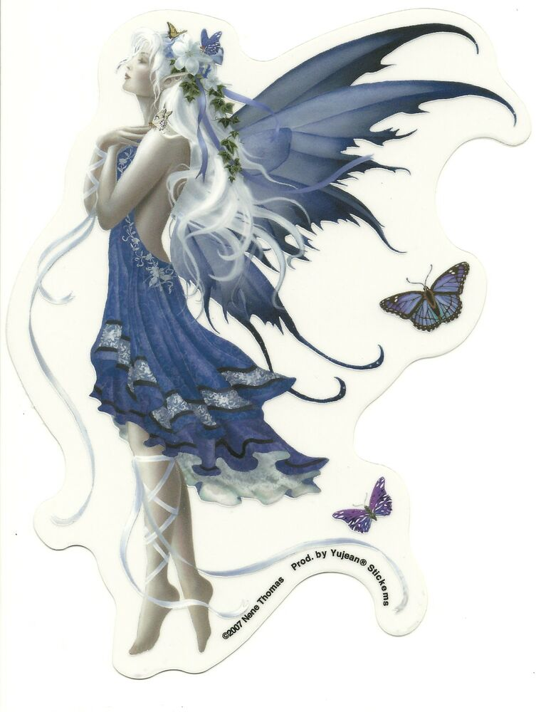 Blue Fairy | Once Upon a Time Wiki | FANDOM powered by Wikia