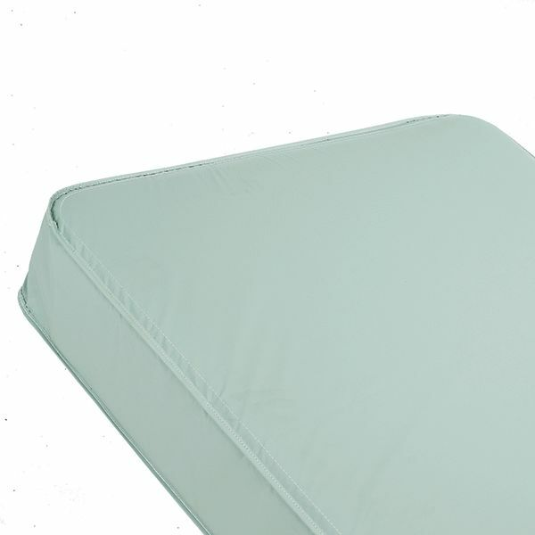 Invacare Waterproof Vinyl Twin Bed 80 Quot Innerspring
