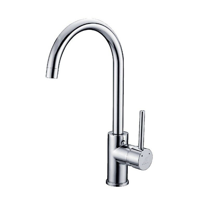 Cesena Kitchen / Laundry Sink Mixer Tap eBay