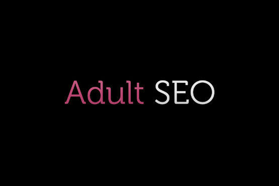 150 Contextual Links for your ADULT site. Adult Backlinks . Adult SEO .  | eBay