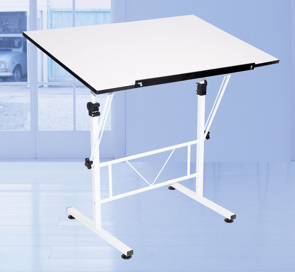 Drafting  Drawing  Art  Hobby  Craft Table & Desk. Custom Shuffleboard Table. Childrens Desk Chairs. Help Desk Duties. Full Size Beds With Storage Drawers. White Desk Top. Secret Desk. Industrial Farmhouse Table. Desk Valet