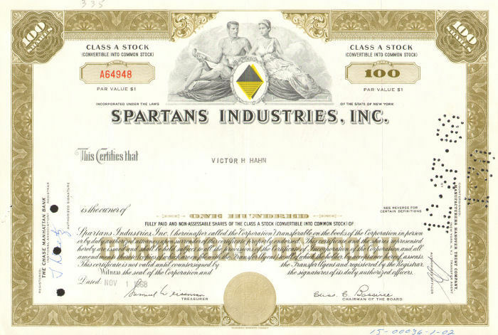 how to sell international certificate shares