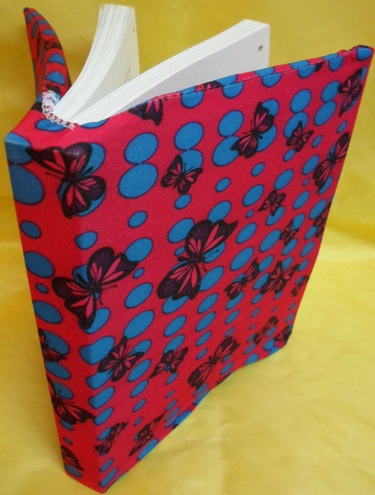 Box Sox Stretchable Fabric Book Cover : Pcs book cover stretchable fabric sox washable one size