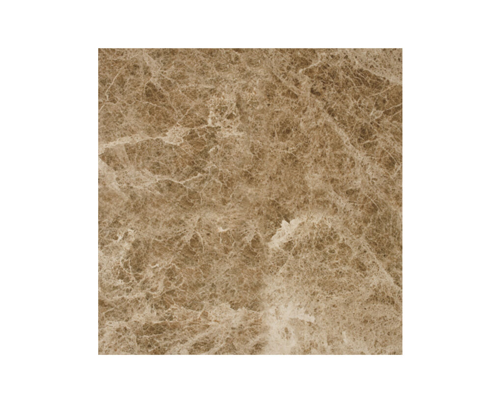 Limestone Or Travertine Tile : Emperador light marble tile mm floor wall