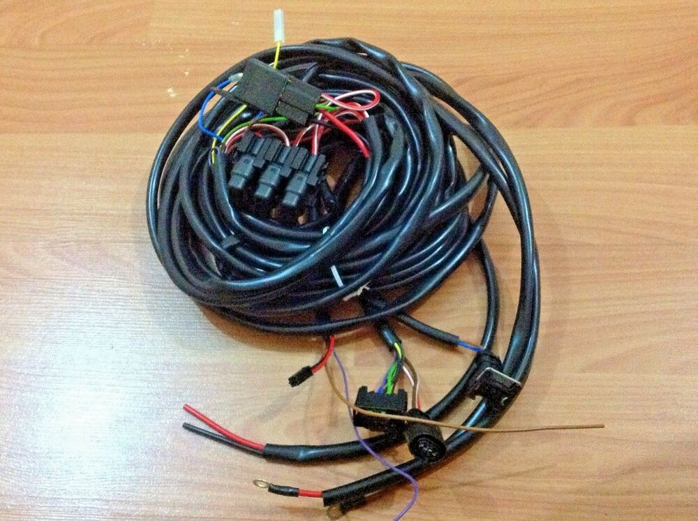 Wiring Diagram Further 8 Inch Audiobahn Subwoofer Also Wiring Diagram