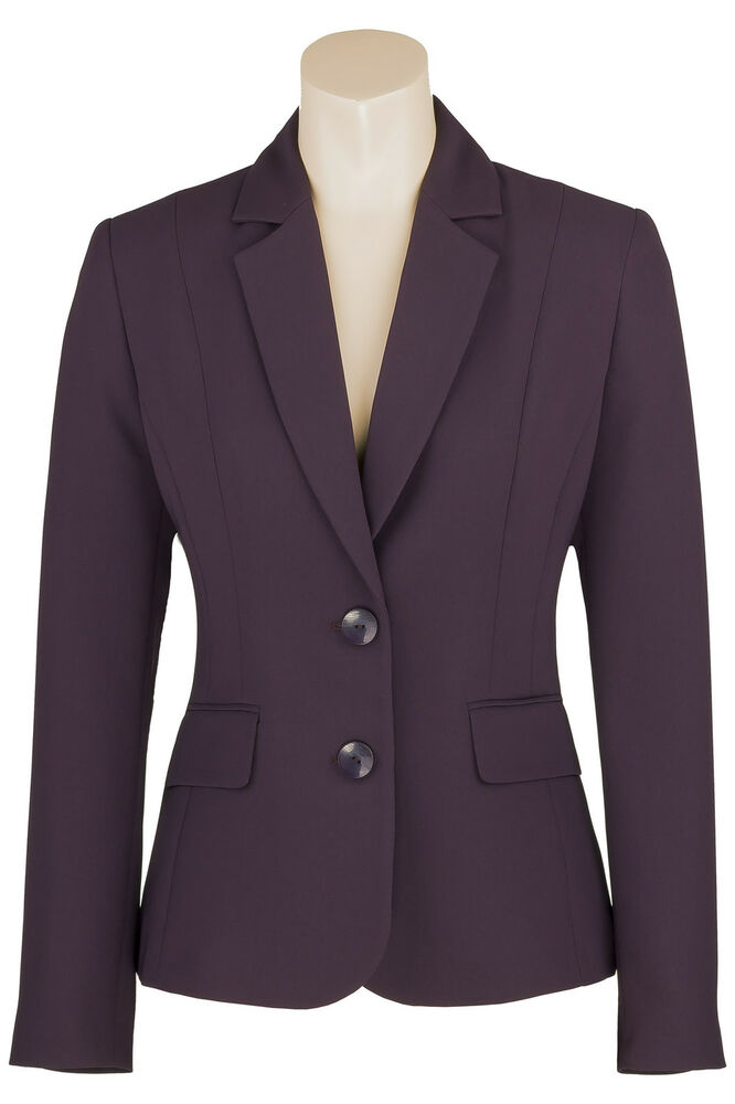 Women's Suits & Suit Separates. Be sure to also check out jacket and skirt suits too. Can't get the perfect fitting with a suit? By shopping suit separates, you can go up or down in sizes for the jacket and bottoms. And you can even buy both styles of bottoms from the same suit collection. With suit separates, feel free to mix and match.
