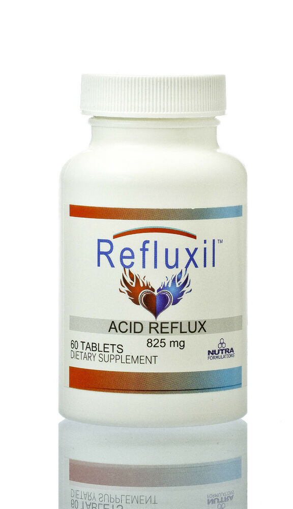 Natural Herbal Gas Relief