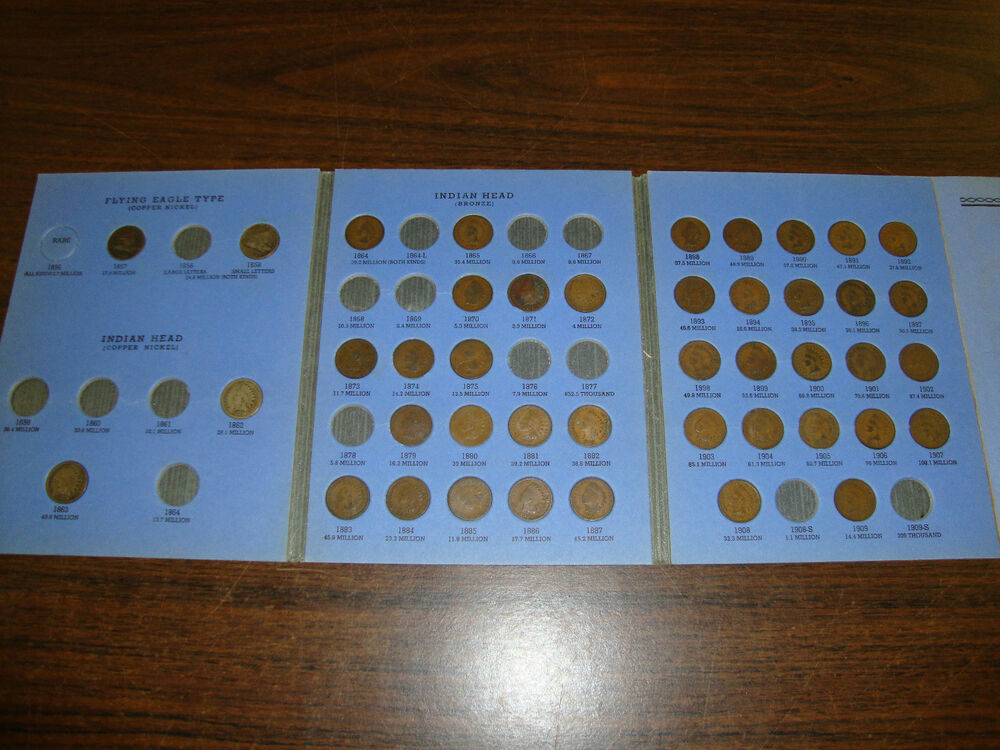indian coins book
