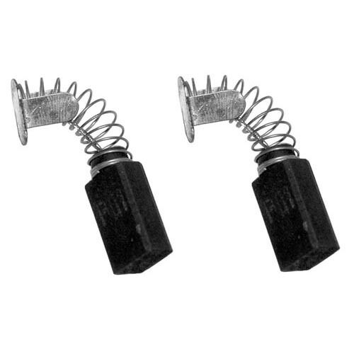 motor brush 2pk for middleby marshall oven js250 ps250 ps300 ps310 90VDC Motor Control motor brush 2pk for middleby marshall oven js250 ps250 ps300 ps310 ps350 281194 ebay