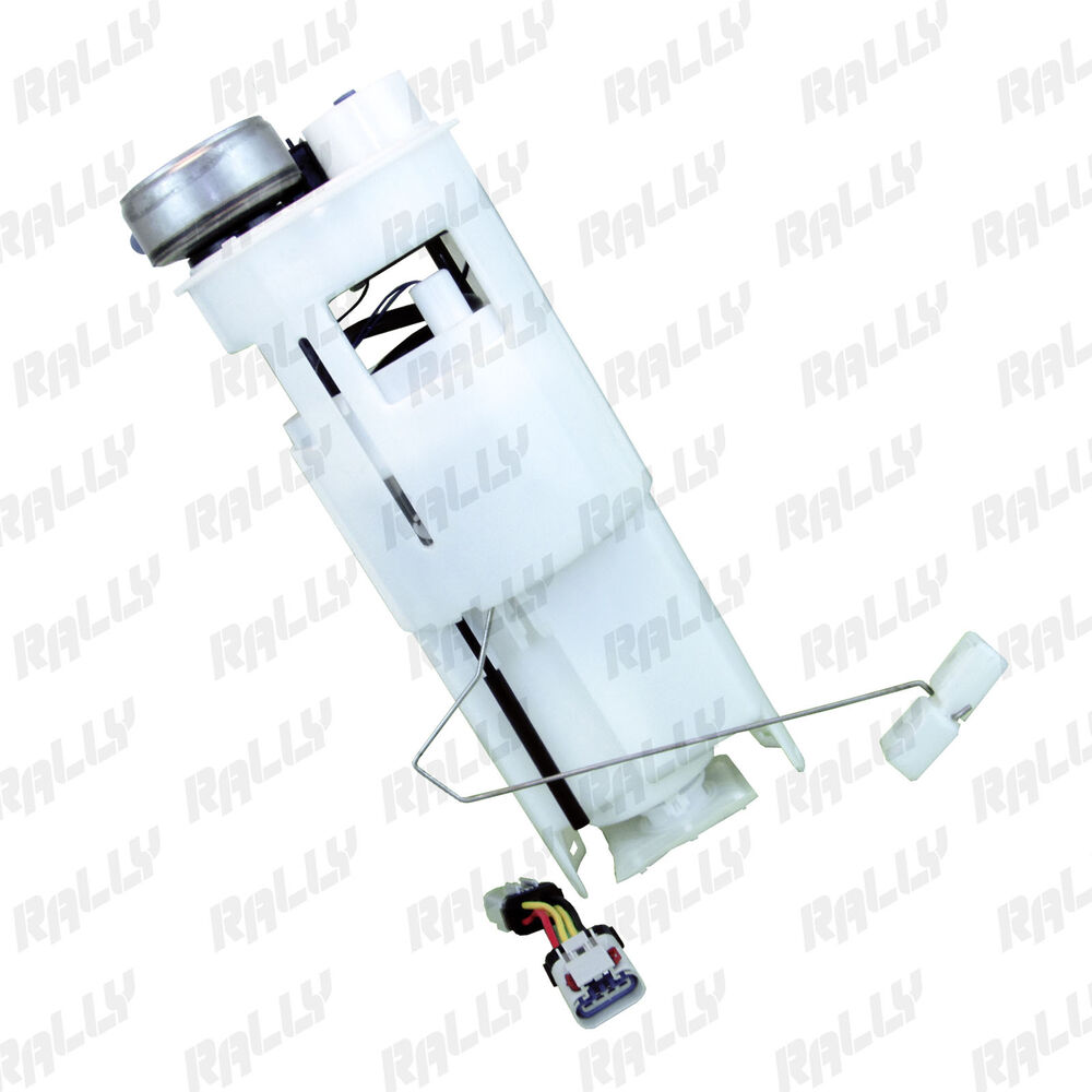 107 Fuel Pump 4798822 1996 1997 Dodge Ram 1500 239 5.2 318
