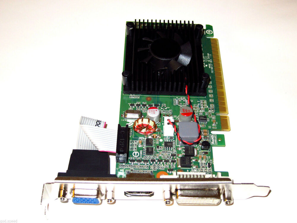 Dell Optiplex 760 Motherboard Diagram nhbp3xnkzykeCYjfU0aZtNQ 7ChVt530Cp514fLktzQctBQAL JEV1zKkT1d4eCE5zOEsXlUG xFYdNjxNmW6EEg furthermore Hd Hp Wallpapers also 121002524281 besides 271950109974 together with Dell Wallpaper Windows 7 Professional. on dell optiplex 740