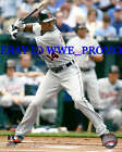 Austin Jackson Detroit Tigers MLB OFFICIAL LICENSED 8X10 BASEBALL PHOTO