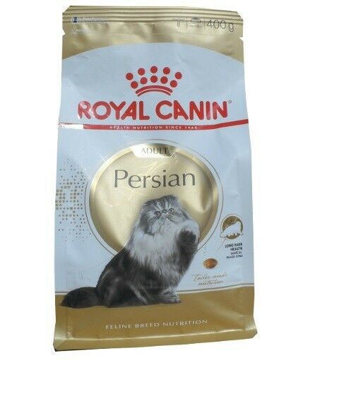 10kg royal canin persian katzenfutter top preis ebay. Black Bedroom Furniture Sets. Home Design Ideas