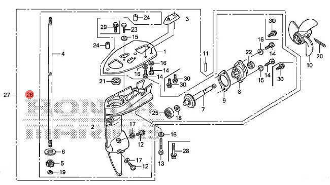 291231445036 likewise 40 Hp Johnson Outboard Wiring Diagram as well 70 Hp Evinrude Wiring Diagram as well 25 Hp Johnson Outboard Motor Diagram additionally Decals 6. on evinrude e tec