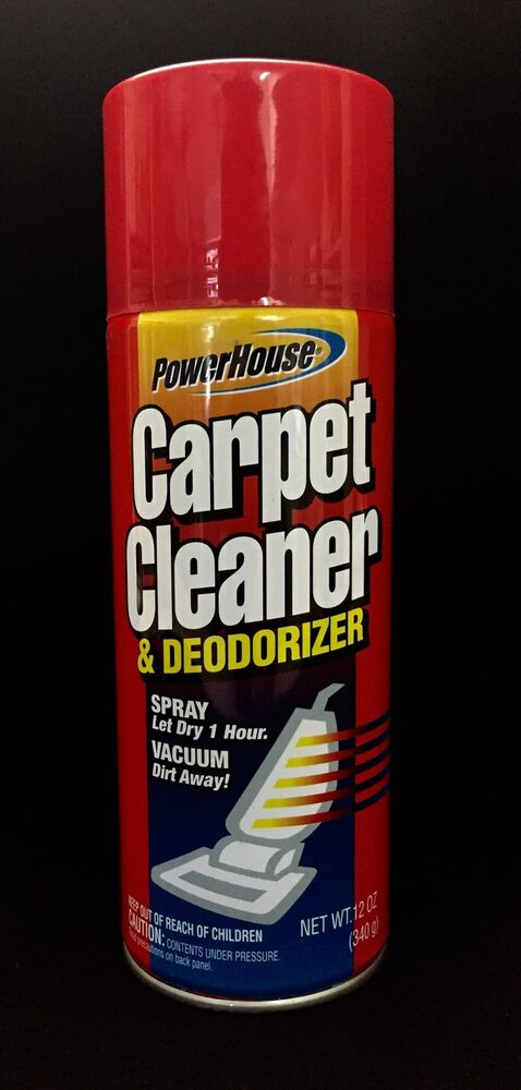 Carpet cleaner brand new hidden diversion safe home herbal for Best quality carpet brands