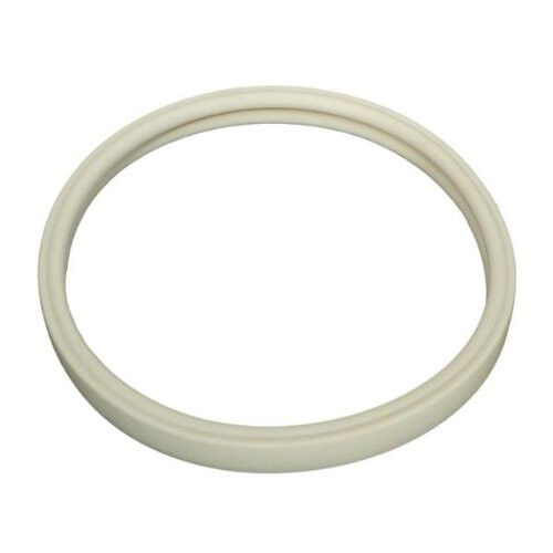 genuine pentair amerlite pool light lens gasket 791016 8 3. Black Bedroom Furniture Sets. Home Design Ideas