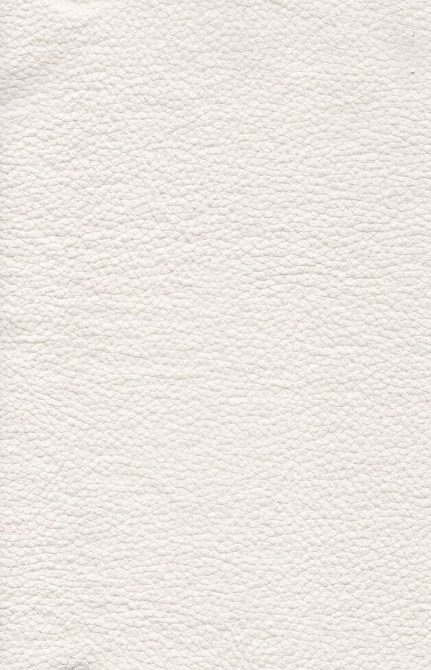 vinyl leather white champion outdoor indoor fabric yard 54 ebay