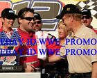 TONY STEWART OFFICE DEPOT 14 NASCAR 8X10 PHOTO PICTURE  #T542H