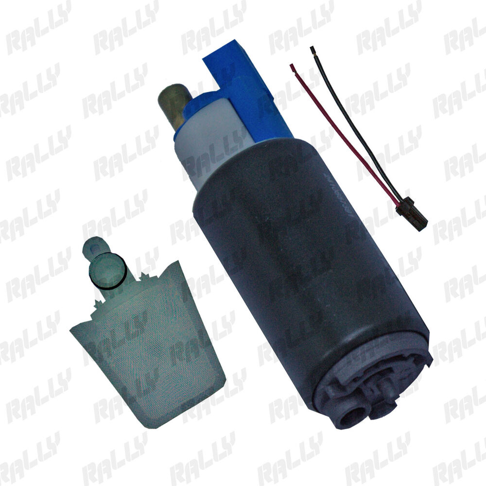 Ford Mustang Fuel Pump Parts View Online Part Sale: 007 NEW FUEL PUMP 00 02 JAGUAR S-TYPE LINCOLN 99 04 FORD