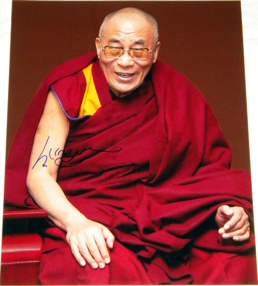 tenzin gyatso 14th dalai lama and his contributions buddhism Tenzin gyatso, the 14th dalai lama, was born in 1935, the son of a  i have  done one thing that i think is a contribution: i helped buddhist.