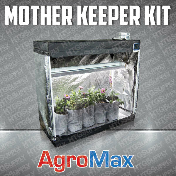 GROW TENT COMPLETE Kit w T5 4 LAMP LIGHT 2 FANS u003d MOTHER PLANT CLONES VEG Bundle | eBay & GROW TENT COMPLETE Kit w T5 4 LAMP LIGHT 2 FANS u003d MOTHER PLANT ...