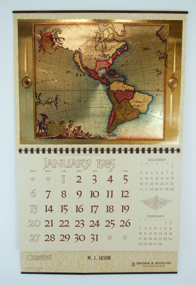 vintage 1985 2019 18th century north and south america