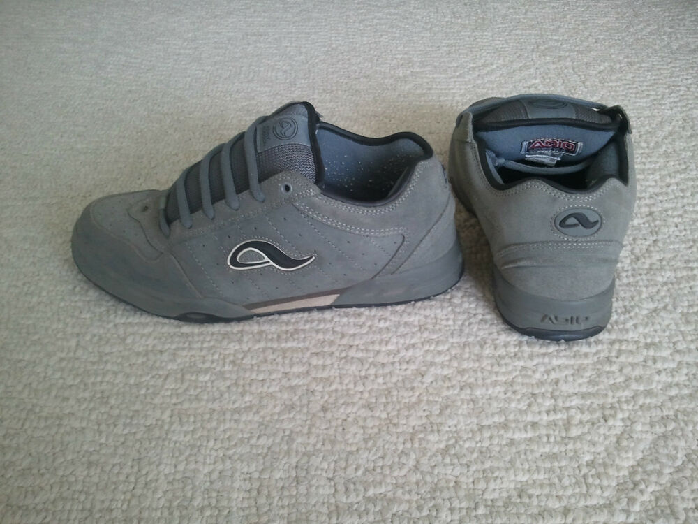 Where To Buy Adio Shoes
