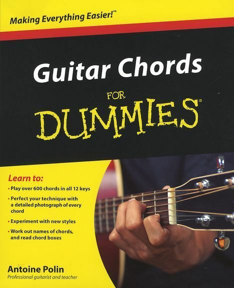 Guitar Lessons For Dummies Beginner Week 1 Lesson 1 - YouTube