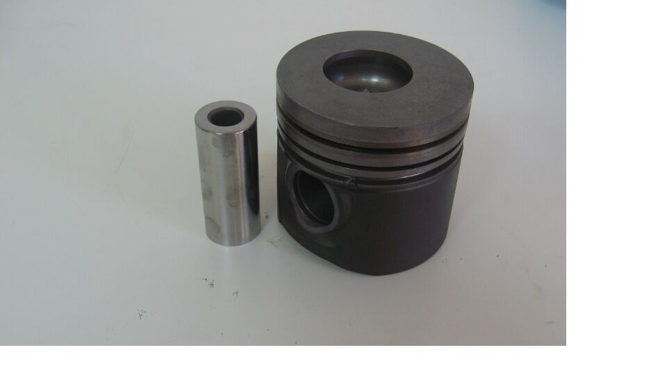 mahindra tractor engine piston pin with circlips 0475. Black Bedroom Furniture Sets. Home Design Ideas