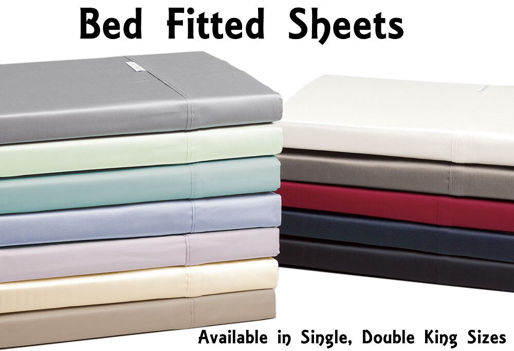 The names describing bed sheet sets may seem confusing from brand to brand: full sheets from one company are comparable in size to double-bed sheets by another, for instance. While the terms full.