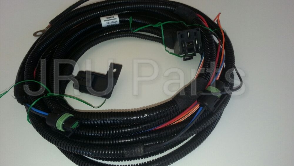 jeep wrangler ke light wiring jeep wrangler ke light wiring