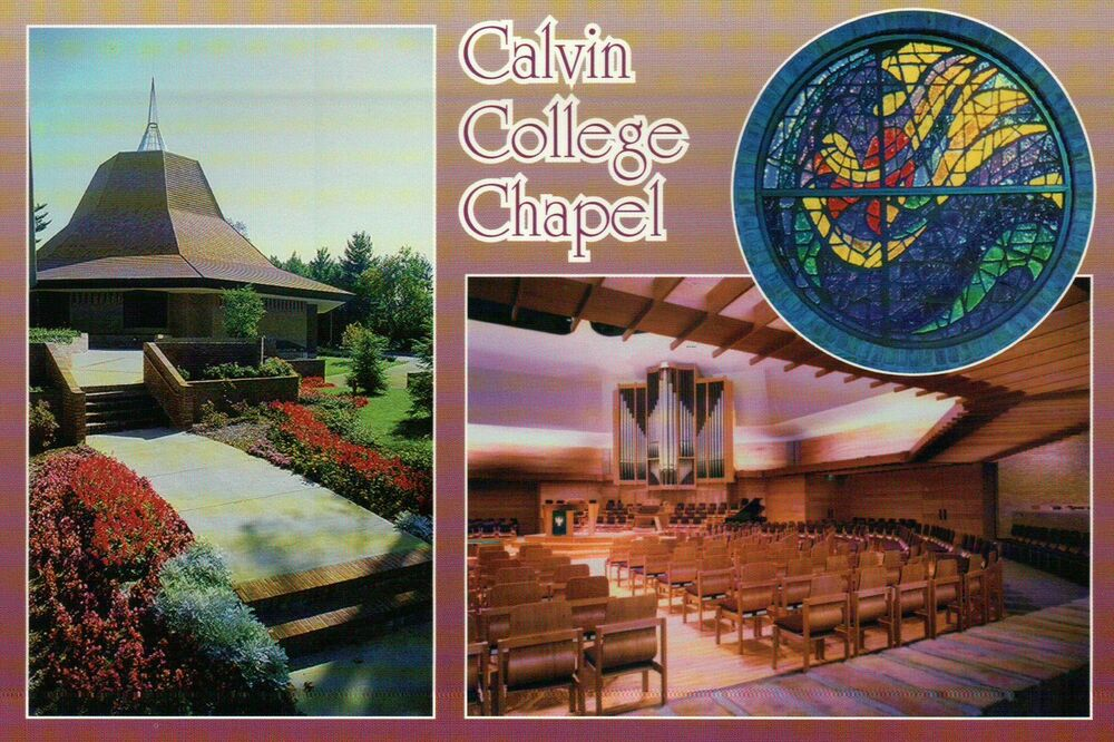 calvin college in michigan Find calvin college engineering school information and details see engineering departments, rankings, admissions, research, faculty, and more.