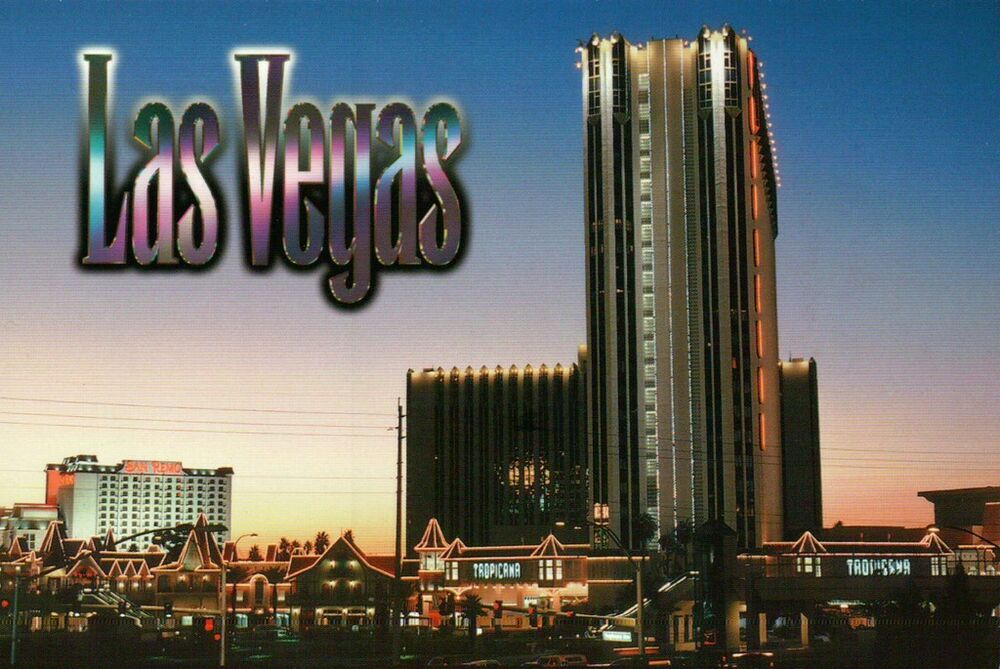 planet hollywood hotel deals with 121086089173 on Elara A Hilton Grand Vacations Club Center Strip Las Vegas United States additionally Las Vegas Strip 96895 1600x1200 also Laura Prepon Tom Cruise n 5191917 furthermore Las Vegas Hotel And Casino Property Maps List likewise Propertymap.