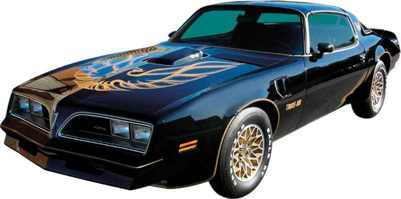 80184 together with DECAL KIT BROWN FIREBIRD TRANS AM 87 p 2162 besides 1978 1981 Camaro Z28 likewise 7981ta furthermore 272621409750. on 1980 firebird decals