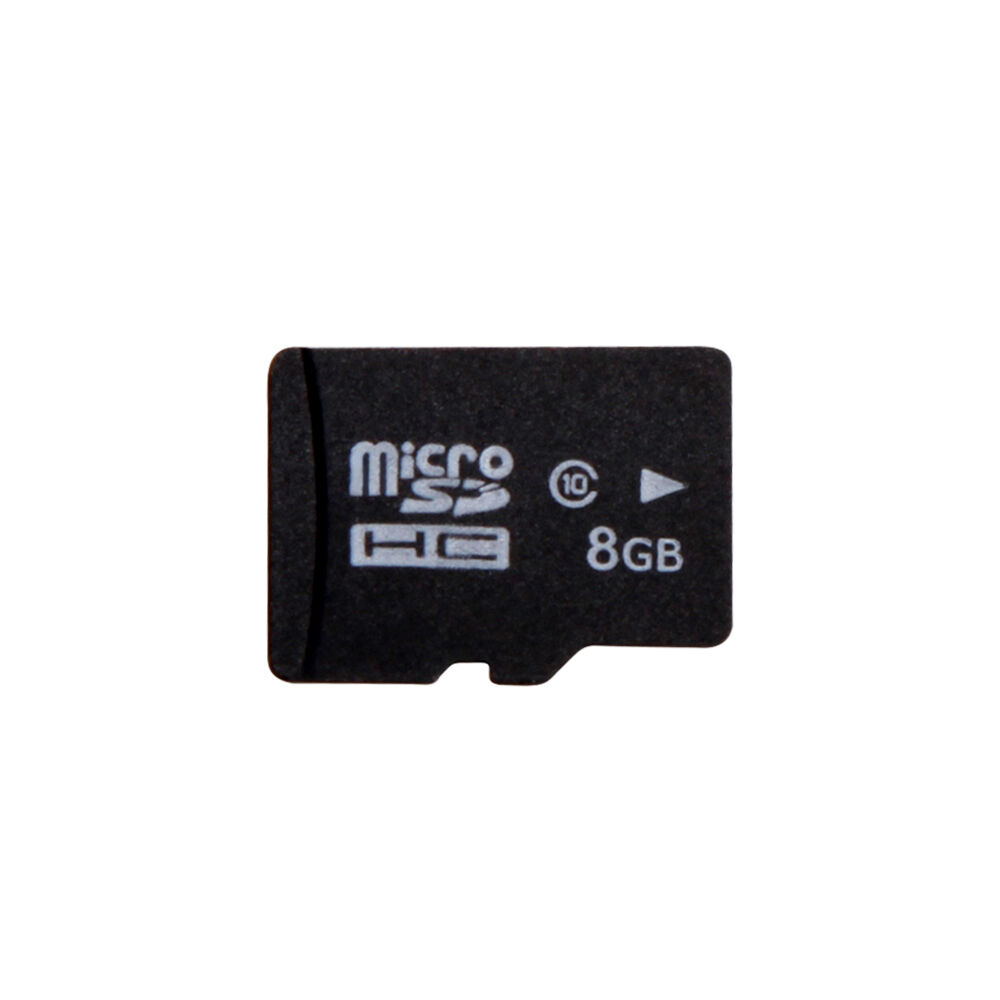 brand new 8gb micro sd sdhc tf memory card 8g 8gb ebay. Black Bedroom Furniture Sets. Home Design Ideas