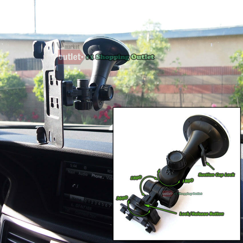 Magnetic car cell phone gps holder with 360 rotating 18