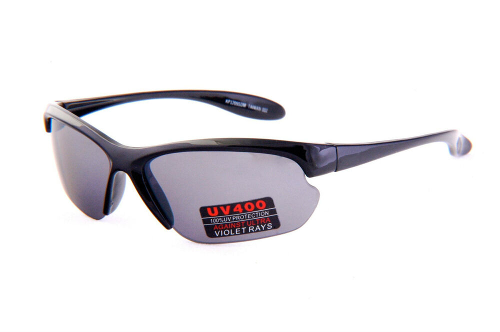a9edf672960 Knock Opff Youth Baseball Glasses - Bitterroot Public Library